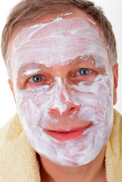 Adult acne treatments