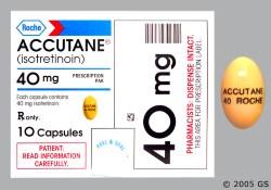 best klonopin generic brands of accutane results 3