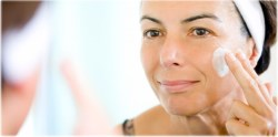 getty_rm_photo_of_woman_face_cream