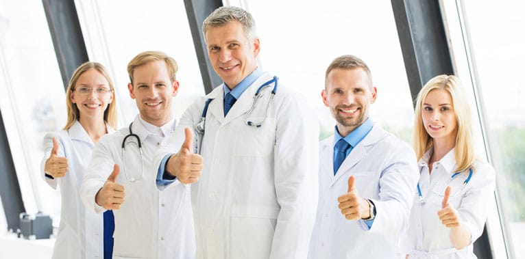 Acne Doctor