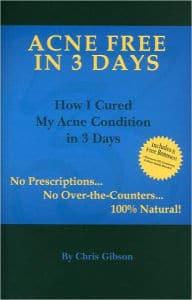acne-free-3