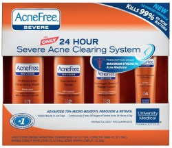 acne-free-products