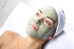 acne-mask