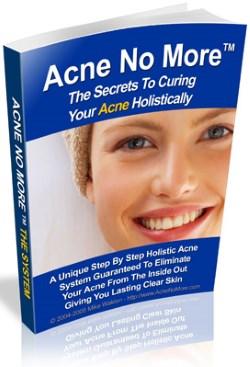 acne-no-more