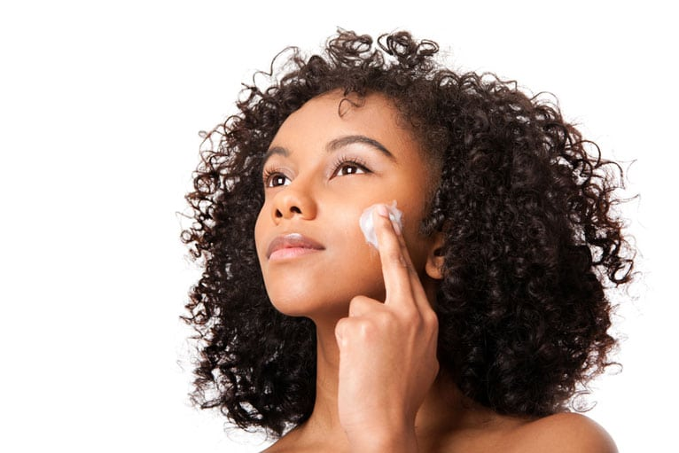 how to reduce acne inflammation