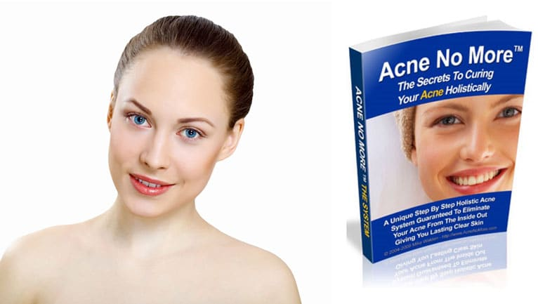 acne no more reviews