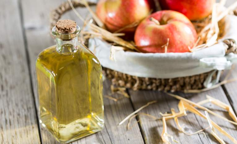Using apple cider vinegar for acne has increasingly become a popular natural route to treating the condition. If you are looking for a way to treat acne, you are not alone.