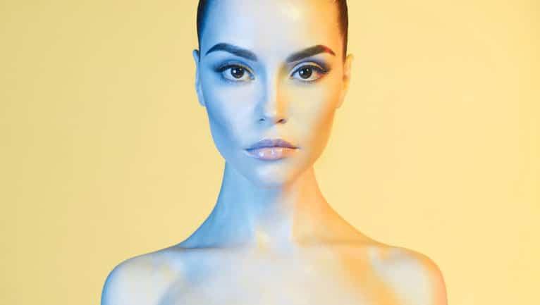 acne heat treatments