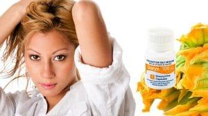 Doryx acne treatment
