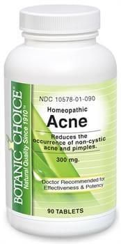 homeopathic-pills
