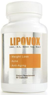 lipovox2