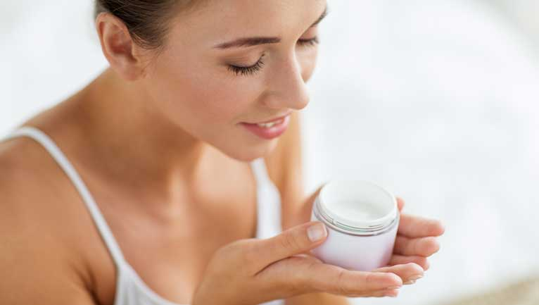 best moisturizer for acne