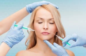 Steroid Injections for acne