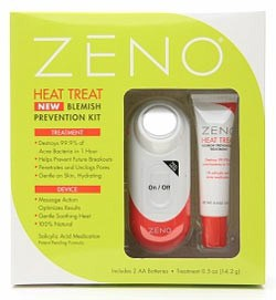 zeno-heat-treat