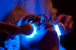 acne-light-therapy-led