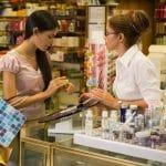 choose acne treatments