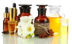 Image result for Fragrances and preservatives