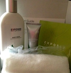Exposed-Skin-Care-Body-Acne-Kit-small