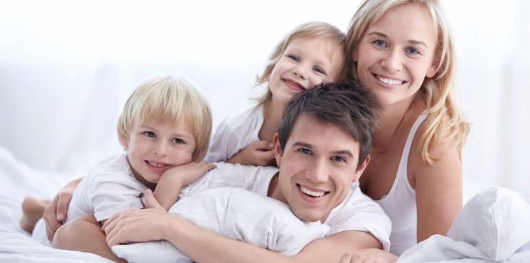 Is acne hereditary