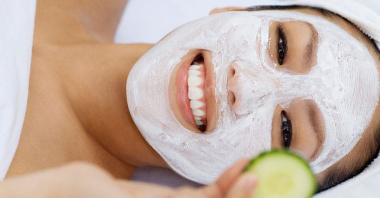 what will a naturopath do for acne