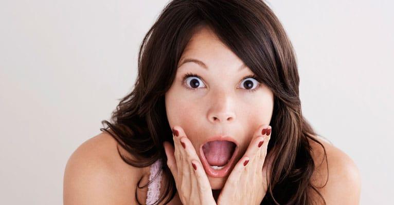 Shocking Acne Treatments