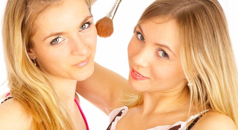 Teenage Acne Prevention