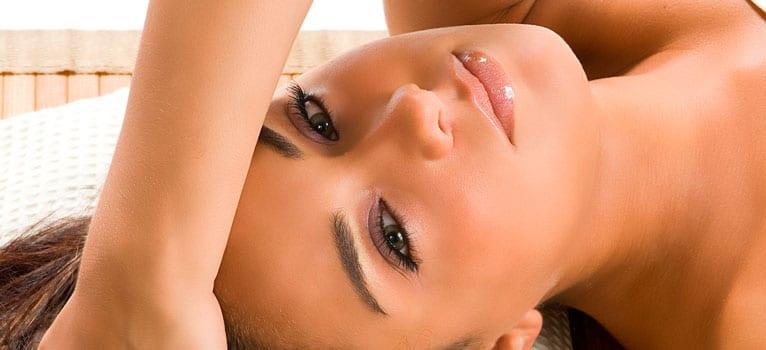 acne free skin