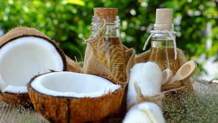 Coconut oil for acne has been a popular health food fad for several years now, and that doesn't seem likely to change any time soon.